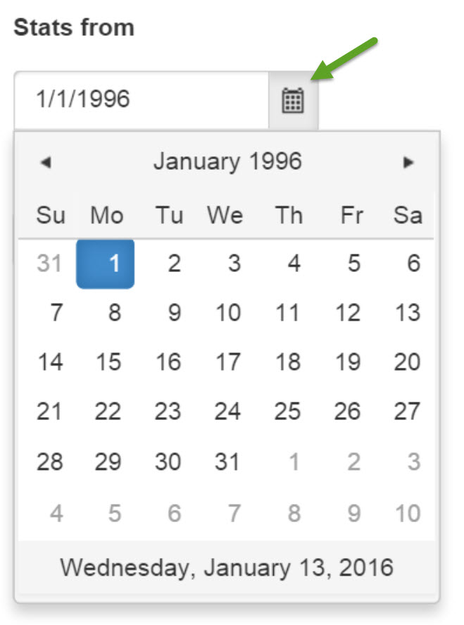 how to add one date an datetime